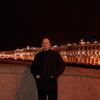 Dmitriy, 44, Baltiysk