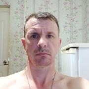 Павел 30 Ахтубинск