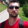 Maksim, 34, Sarny