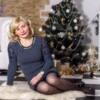 Светлана, 36, Макіївка