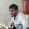 islam, 24, г.Москва