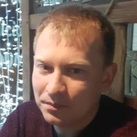 Сергей, 30 лет, Овен, Минск