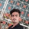 Kishan Singh, 25, Delhi