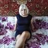 Тамара, 42, г.Братск