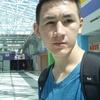 Радмир, 19, г.Тюмень