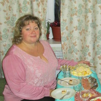 Елена, 42 года, Дева, Нижний Новгород