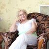 галина, 66, г.Александров