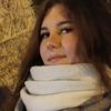 Karіna, 17, Pereyaslav-Khmelnitskiy