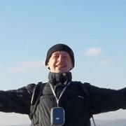 Тарас 44 года (Весы) Красноярск