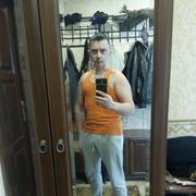 Александр 34 года (Овен) Выкса