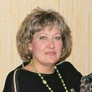Светлана 50 Рассказово