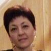 Наталія, 48, г.Варшава