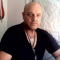 СЕРГЕЙ, 53 года, Весы, Ашхабад