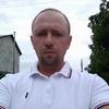 віталик, 32, г.Киев