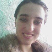 olguta, 23 года, Козерог, Кишинёв