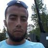 Тимур, 41, г.Самара