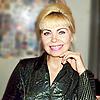 Алла, 59, г.Мурманск