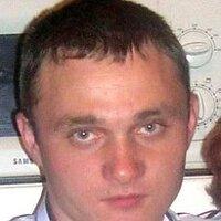 Вячеслав, 39 лет, Рыбы, Томск