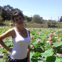 Марина, 56 лет, Скорпион, Владивосток