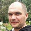 володимир, 39, г.Ужгород