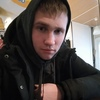 Влад, 24, г.Тольятти