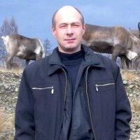 Дмитрий, 48 лет, Овен, Красноярск