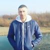 Vasya, 38, Tiachiv