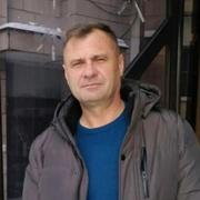 Игорь 51 Новоалтайск