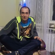 Александр 37 Шахты
