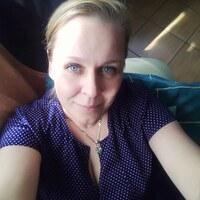 Юлия, 43 года, Весы, Хабаровск