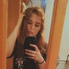 Анастасия, 18, г.Сыктывкар