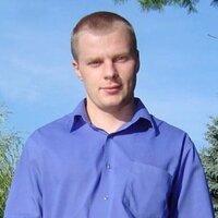 Валера, 46 лет, Водолей, Екатеринбург