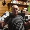 Анис, 65, г.Тюмень