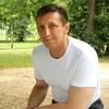 Александр, 55