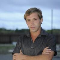 Павел, 38 лет, Стрелец, Днепр