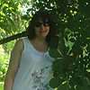 Наталья, 43, г.Вичуга