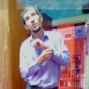 Егор Хохлов 31 год (Рак) Кедровый