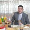камран, 34, г.Ташкент