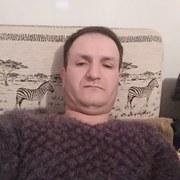 Сафар 46 Ярославль