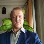 Андрей полоневский 30 Минск