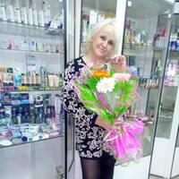 Светлана Топоркова, 25 лет, Водолей, Марганец