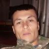 Baxram, 34, Namangan