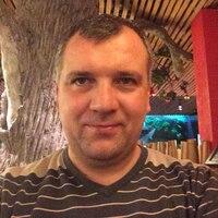 Дмитрий, 46 лет, Овен, Москва