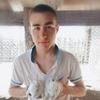 ARTEM, 20, г.Краснокаменск
