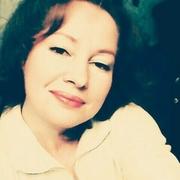 Светлана Тарахно, 42