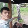 шокир, 26, г.Екатеринбург