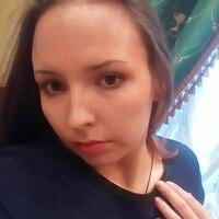 Екатерина, 27 лет, Рак, Люберцы