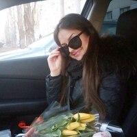 Екатерина, 50 лет, Козерог, Новосибирск