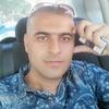 Kenan-Sami Ali, 34, Ganja