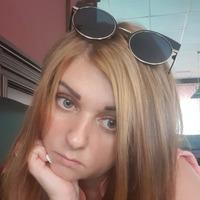 Tanya, 28 лет, Рыбы, Кременчуг